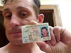 Rob'_s verification