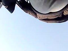 una colita dif&iacute_cil